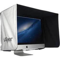 "Seaport i-Visor iMac Shield 21"""