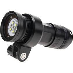 I-Torch Fish-Lite V24 LED Dive Light