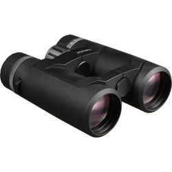 Minox 10x44 BL-HD Series Binocular