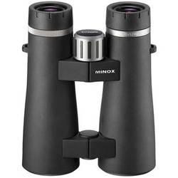 Minox 10x52 BL-HD Series Binocular