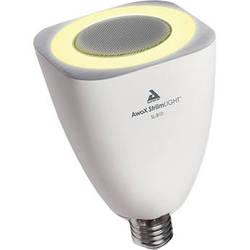 AwoX StriimLIGHT Bluetooth Enabled Music Light