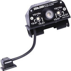 Sea & Sea Optical YS Converter/C1 for MDX-70D Underwater Housing