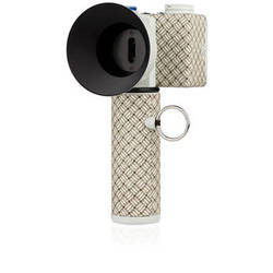 Lomography Spinner 360° Panoramic Camera (Leather Edition)
