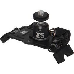 XSORIES Action Mount (Black)