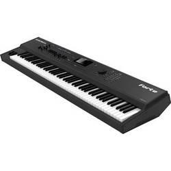 Kurzweil Forte - Stage Piano