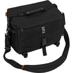 Ape Case ACPRO1400 PRO Series DSLR Camera Case (Large, Black)