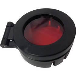 Bigblue External Red Color Filter for AL1100WP & AL1100XWP LED Dive Lights