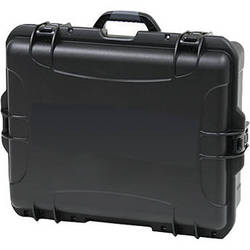 Eartec ETXLCASE Carrying Case for Comstar Systems