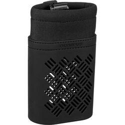 Olympus Universal Tough Case CSCH-121 for Tough Series Digital Cameras (Black)