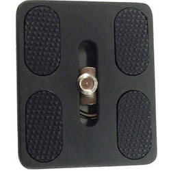 Giottos MH665Q Quick-Release Plate for MH665 and MH5012