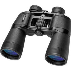 Barska 16x50 Level Binocular