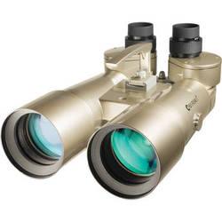 Barska 18x70 WP Encounter Binocular