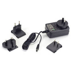 Black Box PSU for HDMI Repeater & XR HDMI and IR Extender