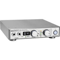 Grace Design m920 High Resolution Monitoring System