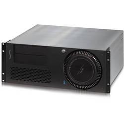 Sonnet xMac Pro Server PCIe 2.0 Thunderbolt 2 Expansion System