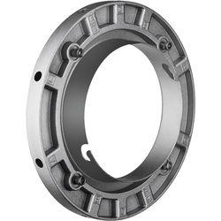 Impact Speed Ring for Elinchrom EL & Impact EX