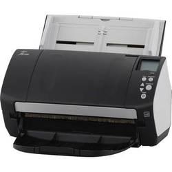 Fujitsu fi-7180 Color Document Scanner