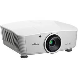 Vivitek D5110W-WNL WXGA DLP Multimedia Projector (No Lens)