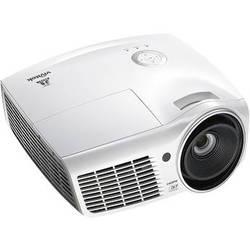Vivitek D910HD 3D Digital Projector