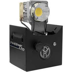 Mole-Richardson 100W TweenieLED Fresnel Retro-Kit (Tungsten, Non-DMX)
