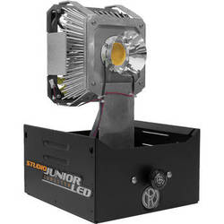 Mole-Richardson 400W Studio JuniorLED Fresnel Retro-Kit (Daylite, Non-DMX)