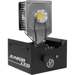 Mole-Richardson 200W, JuniorLED Fresnel Retro-Kit