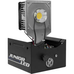 Mole-Richardson 200W, JuniorLED Fresnel Retro-Kit