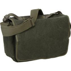 1057e87c3ddb Think Tank Photo Retrospective 30 Shoulder Bag (Pinestone Gray)