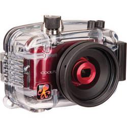 Ikelite Underwater Housing for Nikon COOLPIX L30 or L32 Digital Camera