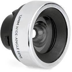 Lomography Diana Baby 110 12mm f/8 Lens