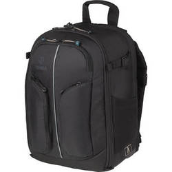 Tenba Shootout Backpack (18L)