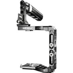 walimex Pro Aptaris Universal XL Adjustable DSLR Cage