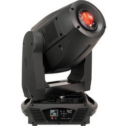 Elation Professional Platinum Spot 35 Pro Effect Light