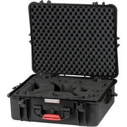 HPRC 2700PHA2 Hard Case for DJI Phantom 2 Vision / Phantom 2 Vision+