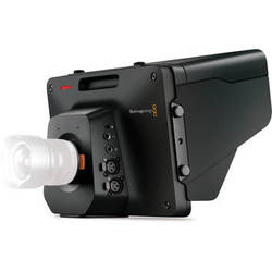 Blackmagic Design Studio Camera HD
