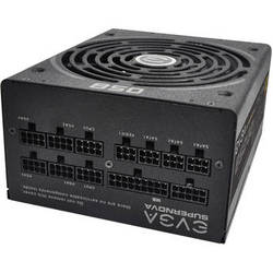 EVGA SuperNOVA 850G2 850W Power Supply