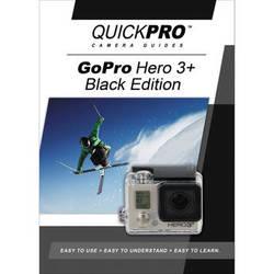 QuickPro Training DVD: GoPro HERO3+ Instructional Guide