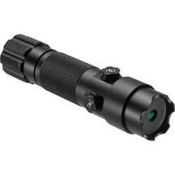 Barska 4th Generation GLX Green Rifle Laser