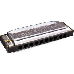 Hohner Educational Pack with Manual, CD and Harmonica (Key of C)