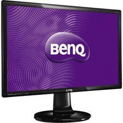 "BenQ GL2460HM 24"" Widescreen LED Backlit LCD Monitor"