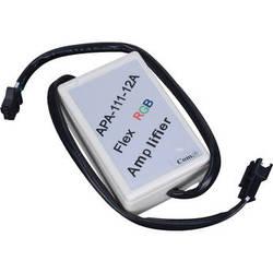 Elation Professional FLEX RGBA+ Amplifier for LED FLEX Tape