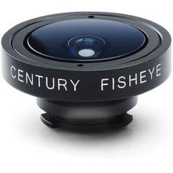 iPro Lens by Schneider Optics Fisheye Lens Series 2