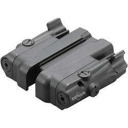 EOTech Dual-Spectrum Laser Battery Cap 2 for 512/552 HWS