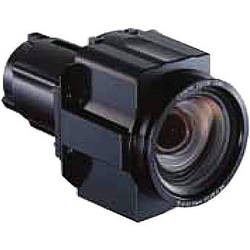 Canon RS-IL05WZ Short Focus Zoom Lens