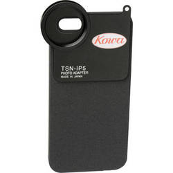 Kowa Photo Adapter for iPhone 5