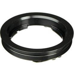 Kowa Spotting Scope Eyepiece Adapter for 600, 660 or 82SV Series Eyepiece