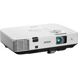 Epson PowerLite 1930 XGA 3LCD Projector