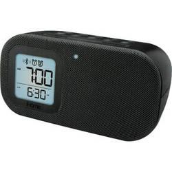 iHome iBT21 Bluetooth Bedside Dual Alarm Clock