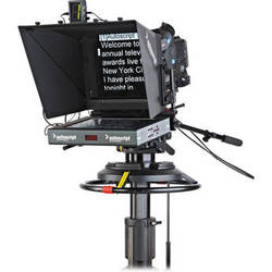 """Autoscript LED15TFT-ME-SDI 15"""" Replacement Monitor for Teleprompter"""