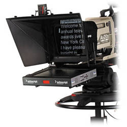 "Autoscript LED19TFT-ME-SDI 19"" Replacement Monitor for Teleprompter"